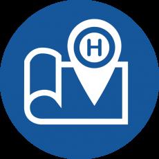 mobilitätsagentur_icons_haltestelle3_blau@3x